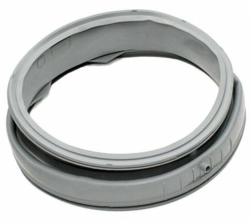 WM2655HVA LG Kenmore Washer Door Boot Seal Gasket