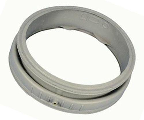 WM2455HW LG Kenmore Washing Machine Door Boot Seal