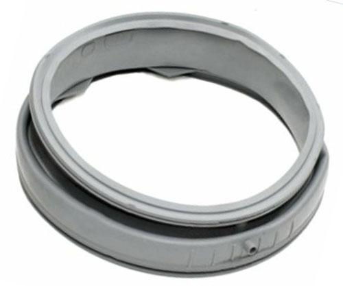 WM2301HW LG Kenmore Washing Machine Door Boot Seal Bellow Gasket