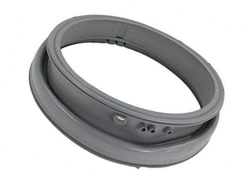 WM0642HS LG Washing Machine Door Seal Bellow Gasket