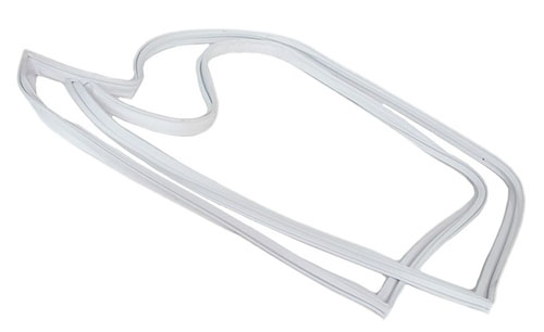 Kenmore 25328092803 Freezer French Door Gasket Seal