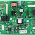 New! Genuine OEM W10310240 Whirlpool Maytag Refrigerator Control Board W10213583