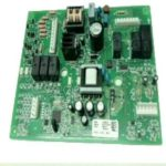 2-3 days delivery Whirlpool Part Number W10310240: BOARD, HV CONTROL