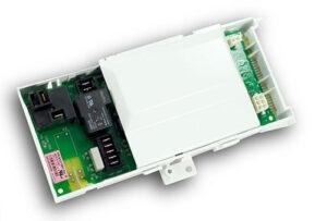 Amana NED7500VM0 Dryer Control Board
