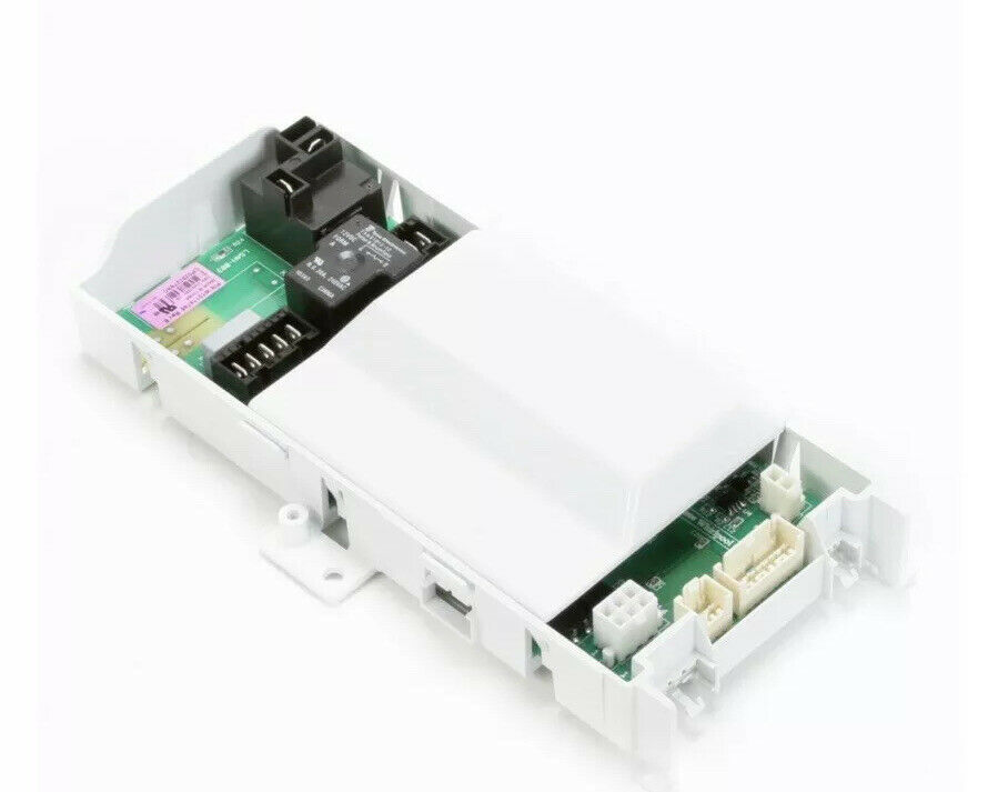 New Whirlpool W10174745 Control Board for Dryer
