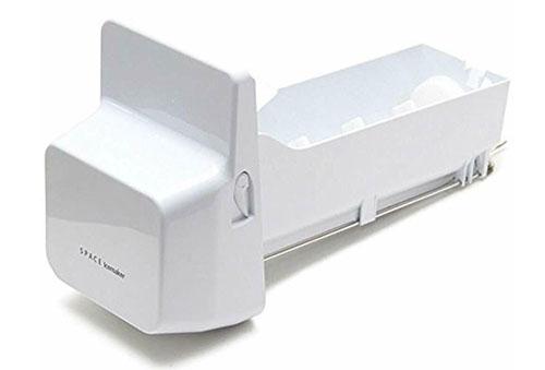 Samsung RFG297HDRS/XAA-02 Refrigerator Ice Bucket