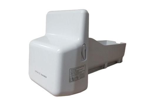 Samsung RFG297HDWP/XAA-03 Refrigerator Ice Bucket