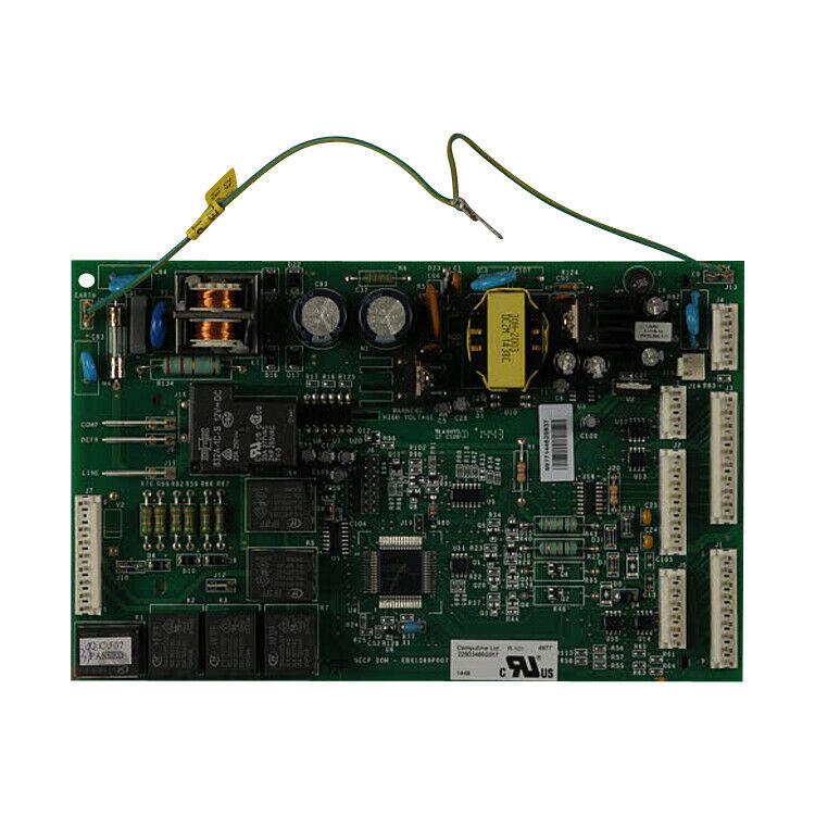 Genuine WR55X11098 GE Appliance Board Asm, Main Control