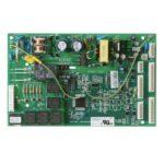 GE OEM WR55X11098 MAIN CONTROL BOARD ASM