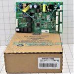GE Refrigerator Main Control Board WR55X11098