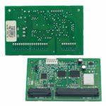 OEM 2307037 Whirlpool Refrigerator Main Control Board