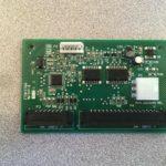 New OEM Whirlpool Refrigerator Electronic Control Board 2307037 (B3E)