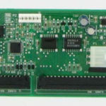 Jenn-Air JCD2595WES00 Refrigerator Electronic Control Board
