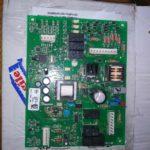REFRIGERATOR CONTROL BOARD W10213583D