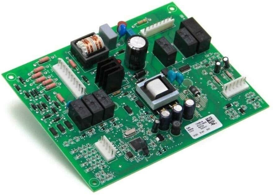 2-3 Days Delivery NEW Whirlpool Refrigerator Main Control Board WPW10310240