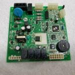 Whirlpool Electronic Control Board W10219463