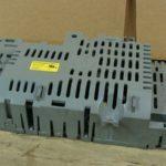Whirlpool Washer # WTW6400SW3 Electronic Control Board # W10188476  used