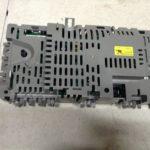 Kenmore/Whirlpool washer control board W10104820