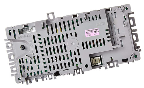 Kenmore 11027087605 Washer PCB Control Board