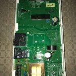 8546219 Dryer Control Board