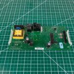 Whirlpool Dryer Control Board | 3978918