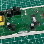 Kenmore 11092826101 Dryer Control Board