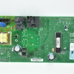 Genuine KENMORE Dryer, Control Board # 3978918
