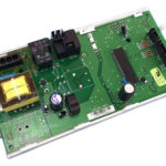 Kenmore 11094832200 Dryer PCB Main Control Board