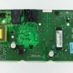 Whirlpool Dryer Control Board Part 8557308R 8557308 Model Whirlpool 11082822103