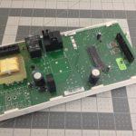 Whirlpool Kenmore Maytag Dryer Control Board 8546219 WP8546219 3980062 8557308