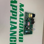 Kenmore Dryer Control Board 3978918