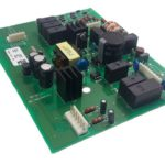 2-3 Days Delivery Kenmore Whirlpool Refrigerator Main Control Board W10890094