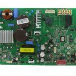 Refrigerator Control Board Part EBR77042507 works for LG Various Models