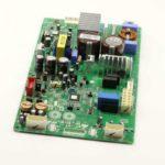 LG EBR77042507 Main Board