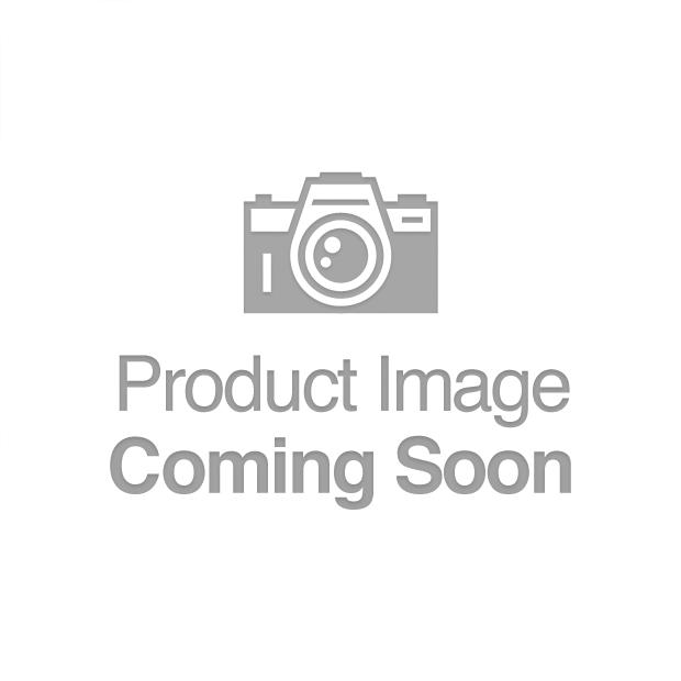 EBR77042507 LG Refrigerator power control board