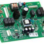 Maytag MFI2266AEB10 Refrigerator Electronic Control Board