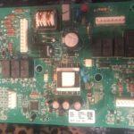 Maytag Control Board Part # W10213583C 60-Day Warranty