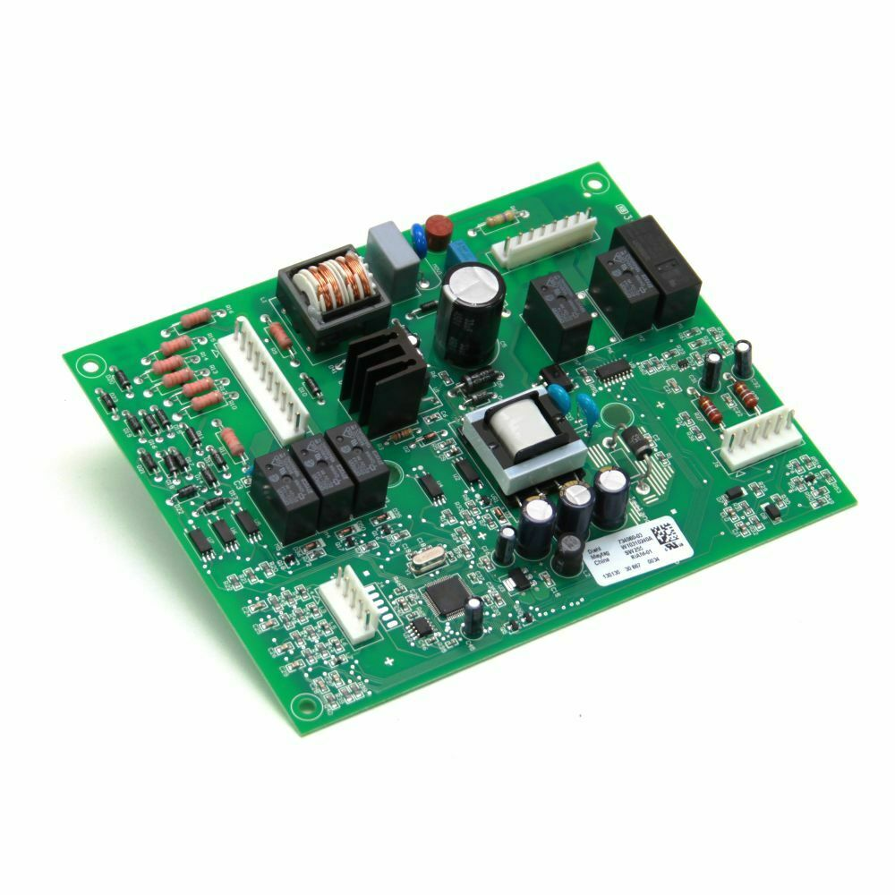 NEW OEM WHIRLPOOL W10191108 CONTROL BOARD