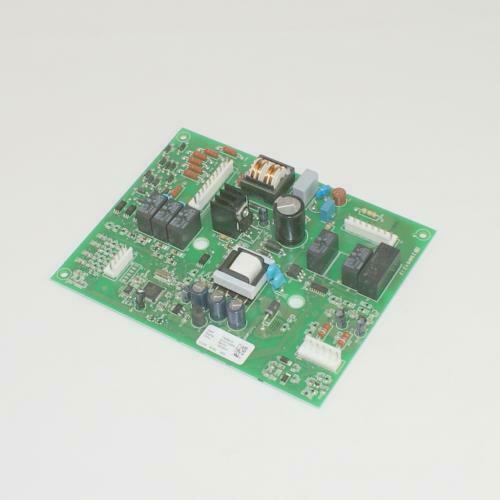 Whirlpool WPW10310240 Control Board