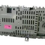 Maytag MTW6600TQ0 Washer Control Board