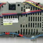 Maytag MTW6600TQ1 Washer PCB Control Board