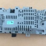 Atkinson Parts - W10130544 Kenmore Whirlpool Washer Main Control Board