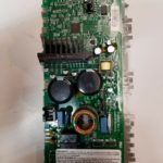 WHIRLPOOL/KENMORE WASHER CONTROL BOARD W10121508 C