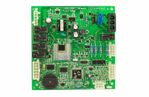 KSSO48FTX02 Refrigerator Control Board
