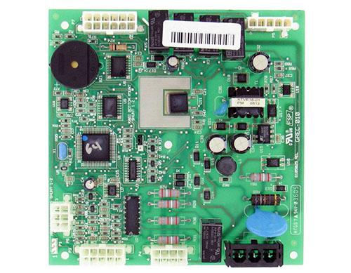 JS48SEDUDB00 Refrigerator Control Board