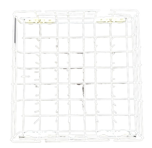 DP940PWKM0 Whirlpool Dishwasher Lower Rack