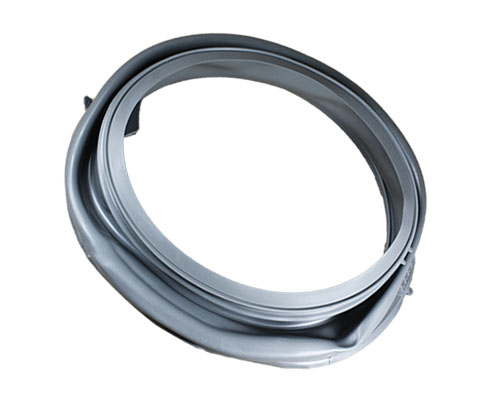 Whirlpool WFW9250WW01 Washer Door Seal Gasket
