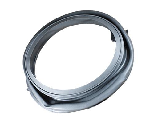 Whirlpool WFW9351YL00 Washer Door Boot Seal Gasket
