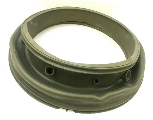 Maytag MHW5400DC0 Washer Door Seal Bellow
