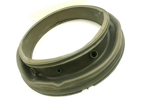 Whirlpool WFW95HEDC0 Washing Machine Door Boot Seal